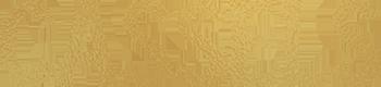 Cassels @ Home logo